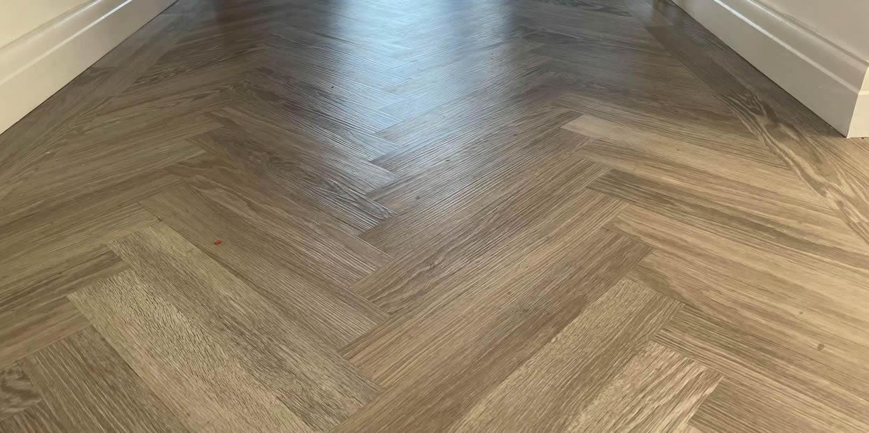 Advantages of Karndean Flooring