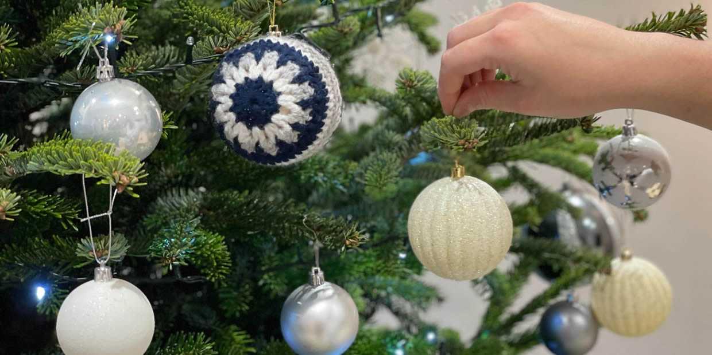 Best Christmas Baubles