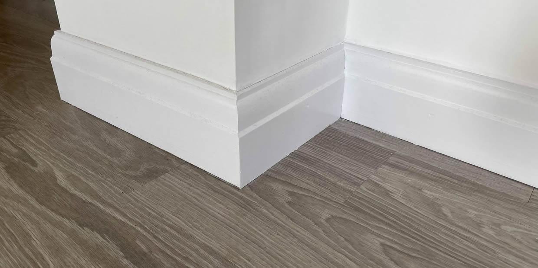 How To Clean Karndean Flooring