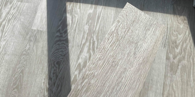 What Is Karndean Flooring
