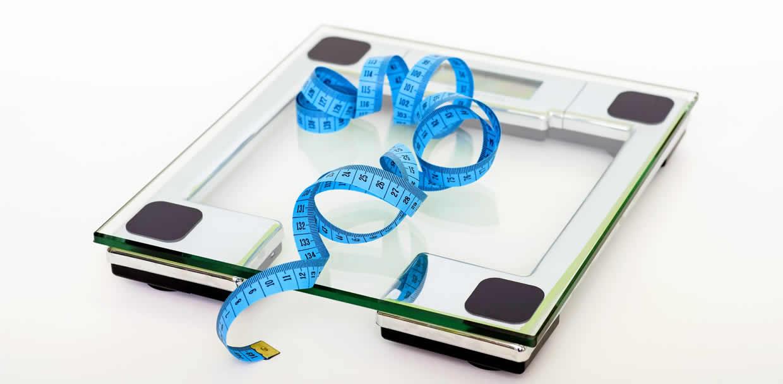 best bathroom weighing scales